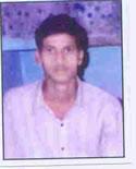 photo-1-gudda-mansoori