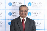 mr-m-n-rao-md-ceo-of-sbi-life-insurance-co