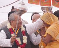 ghatampur-me-shri-kalraj-mishra-ji-1