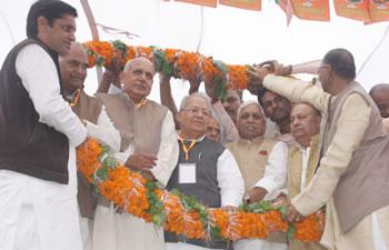 ghatampur-me-shri-kalraj-mishra-ji-2