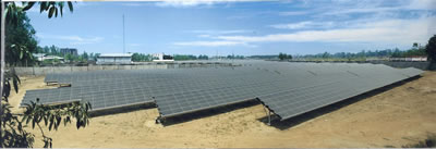 photo-solar-power-plant