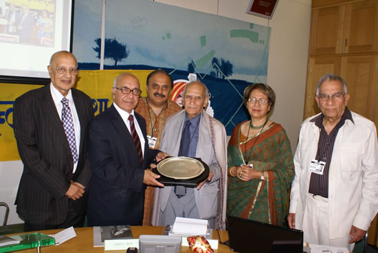 sohan-rahi-award