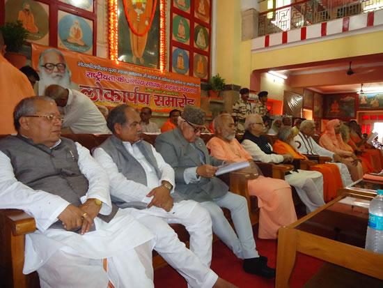 l-k-adwani-in-gorakhpur2