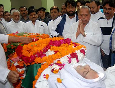 kameshwar-upadhyay
