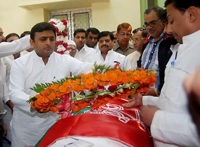 kameshwar-upadhyay1