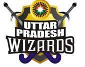 uttar-pradesh-wizards