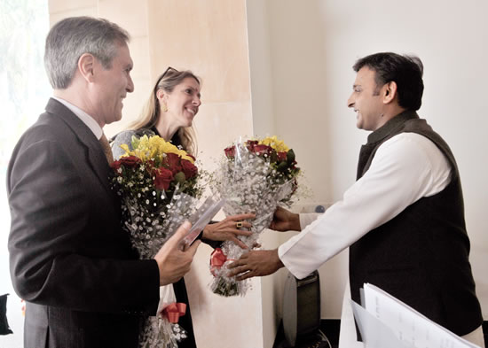 up-cm-with-german