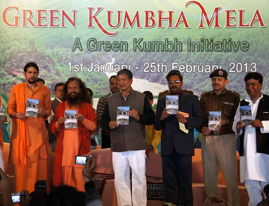 green-khumb-mela