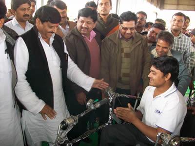 shivpal-singh-yadav1