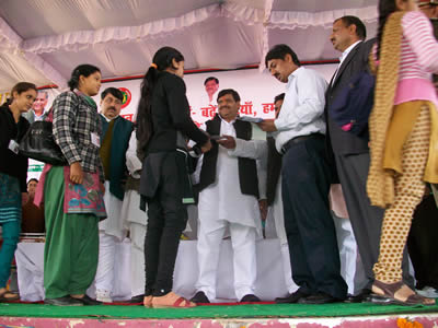 shivpal-singh-yadav2