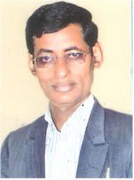 edited-dr-neeraj