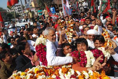 rajendra-chaudhary-samajwadi-party-in-ghaziabad1