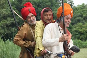 edited-kulbhushan-kharbanda-abhay-joshi-jagdeep