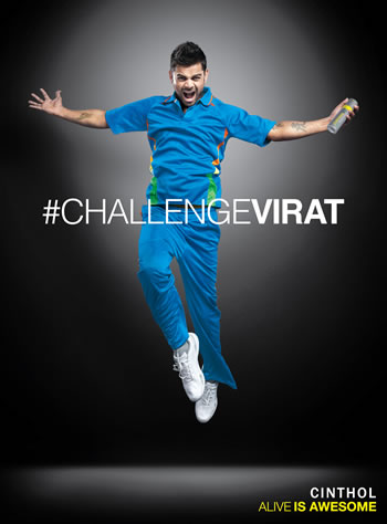 edited-challenge-virat-press-release-01