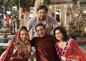 edited-director-shuja-ali-with-lead-actress-anisa-along-with-gulshan-grover-amrita-raichand