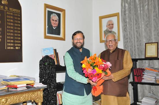 up-governor-with-prakash-jawedkar