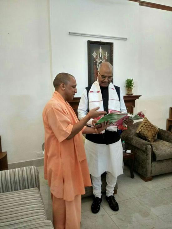 cm-yogi-with-president