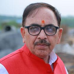 dr-mahendra-nath-pandey