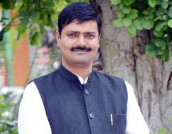 rakesh-tripathi