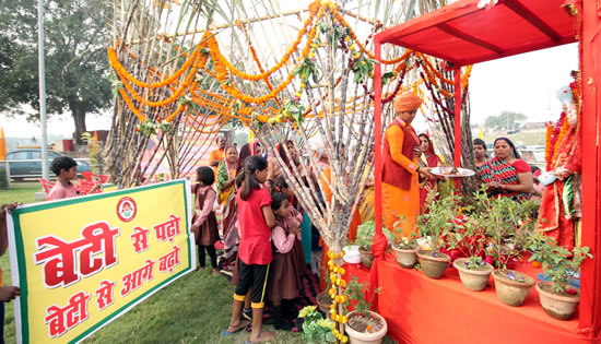 2-vishnu-bhagwan-aur-mata-tulsi-ki-pooja-bhi-hui-3