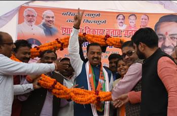 keshav-maurya-uttara-pradesh-bjp