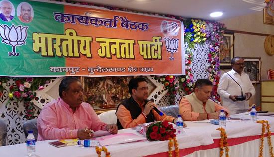 photo-sunil-bansal-kanpur_1