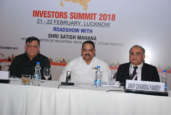investors-summit-photograph-19-12-2017