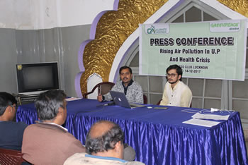 press-conference-lucknow-14th-dec